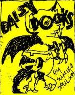 dooks_daisy