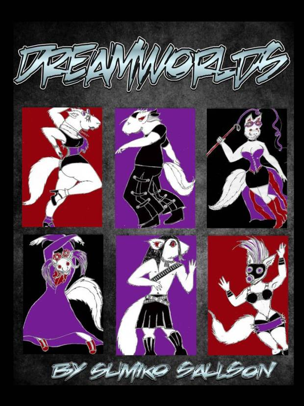 dreamworlds-color-cover