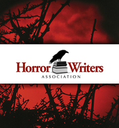 horror-writers-association