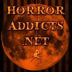 horroraddicts